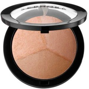 Sublime MicroSmooth Baked Sculpting Contour Trio